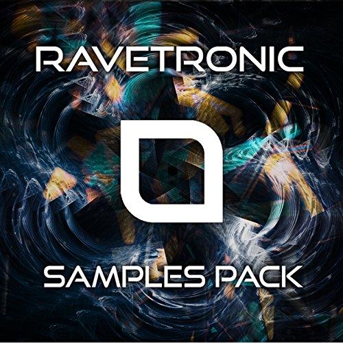 Samples Pack