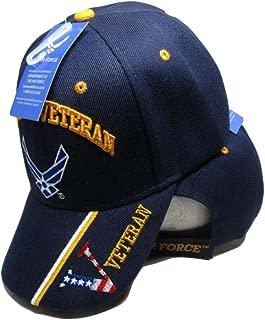 Best usaf veteran hat Reviews