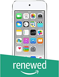 Best ipod touch play movies Reviews