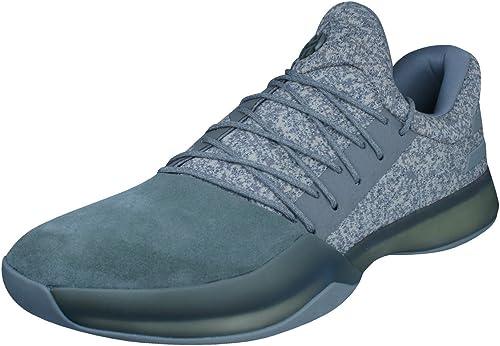 Adidas Harden Vol 1 hombres Hauszapatos de Deporte Zapaños de Bañoncesto