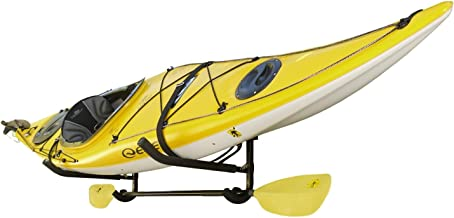 Stoneman Sports KC-12 Sparehand Wall Mounted Single Kayak or