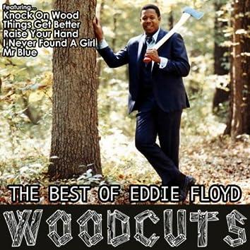 Wood Cuts: The Best of Eddie Floyd