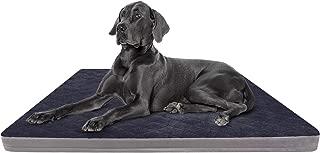 bargain dog beds