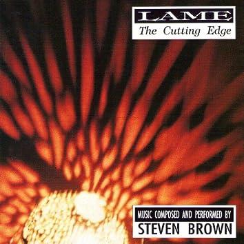 Lame: The Cutting Edge