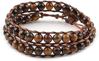 Best bracelets like chan luu Reviews