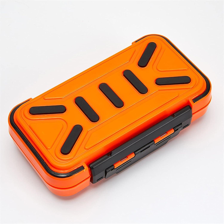 Pill Travel case Case Rare Storage Organizer latest Medicine Con