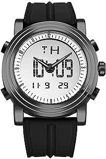Mejor Reloj Digital Pared Casio Id 17 9Df de 2020 - Mejor valorados y revisados
