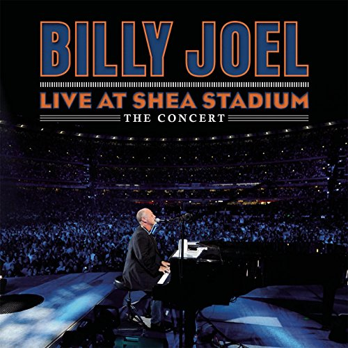 Let It Be (Live at Shea Stadium, Queens, NY - July 2008)