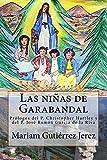 Las niñas de Garabandal