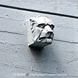 The Portland Cement Sessions [Explicit]