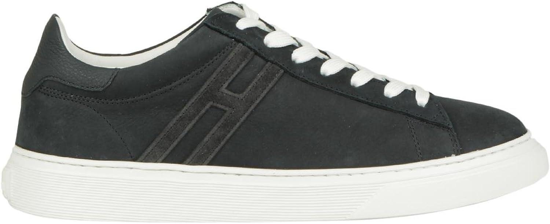 Hogan Sneakers - H365 Uomo Mod. HXM3650J960 B07BMKZQ22  | Hat einen langen Ruf