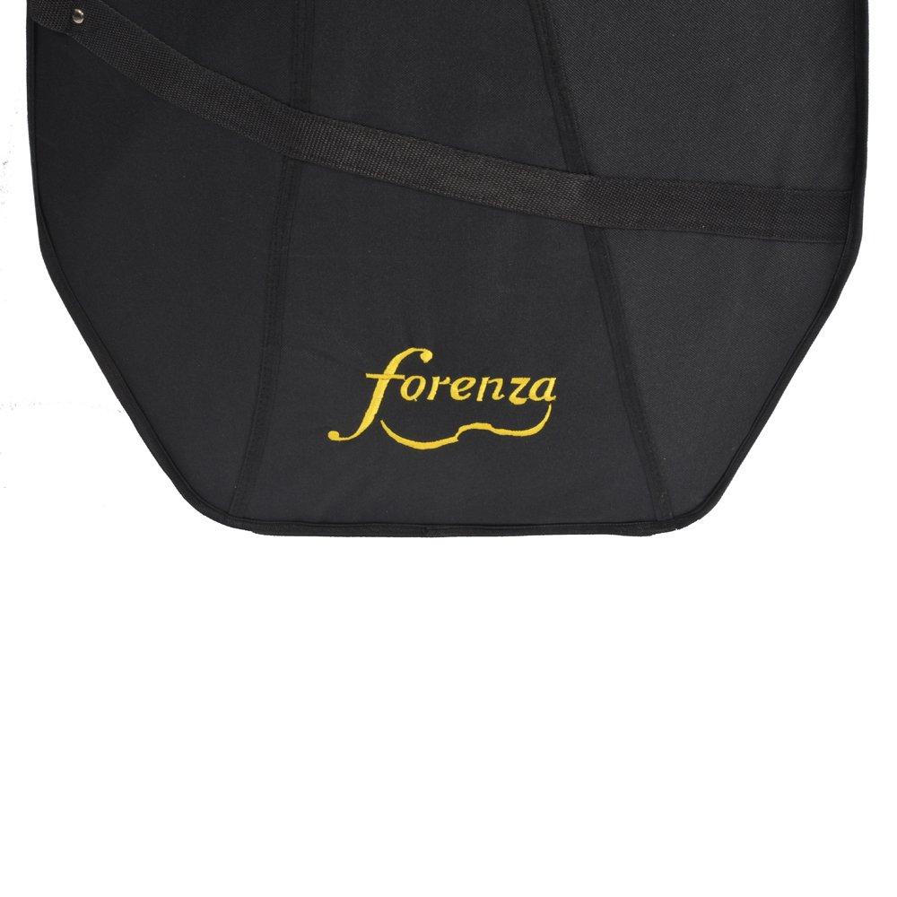Bolso de violonchelo Forenza FA04COE