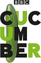 Best cucumber episode 8 Reviews