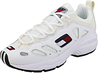 Tommy Jeans Ret Womens Running Shoes