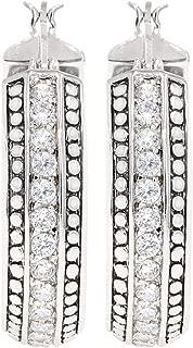 montana jewelry rings