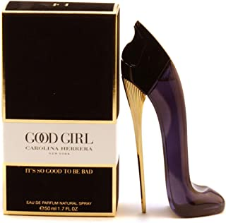 GOOD GIRL 1.7oz(50ml) Eau de Parfum spray Perfume for Women