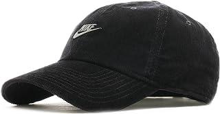 Nike 耐克 H86 Metall Futura Cord 棒球帽