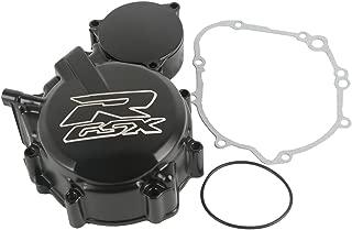 Best gsxr 750 engine Reviews