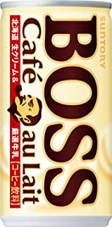 hugo boss japan store