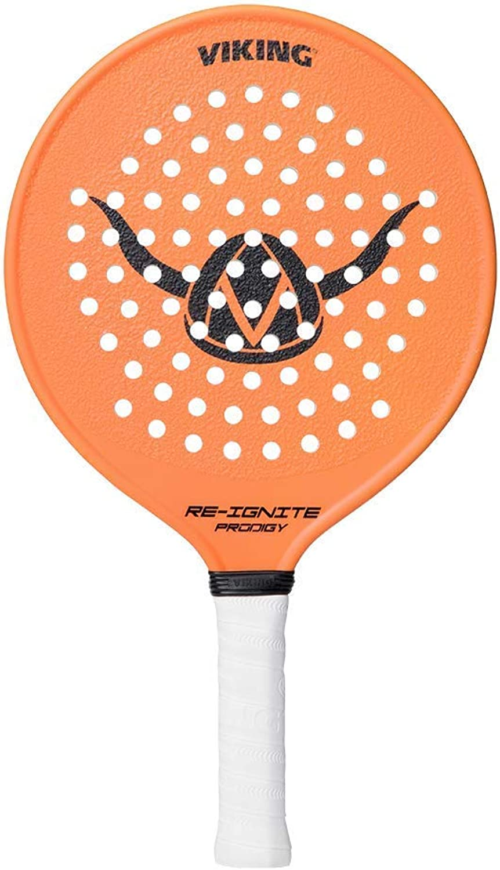 Viking REIgnite PRODIGY GG Tennis Paddle