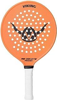 Viking RE-Ignite PRODIGY GG Tennis Paddle
