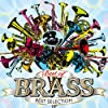 BEST OF BRASS BEST SELECTION
