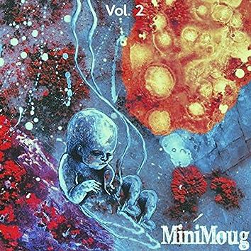 Minimoug vol. 2