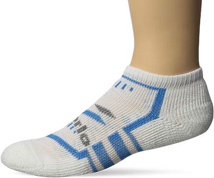 d974630e7 thorlos Edge Running Low Cut Socks