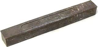 Hand Carved Soapstone Incense Burner Box 10