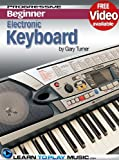 Cheap Midi Keyboards Review and Comparison