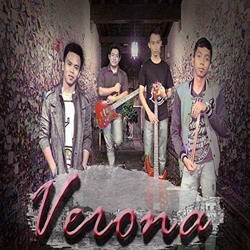 Fajri Bowo feat. Verona