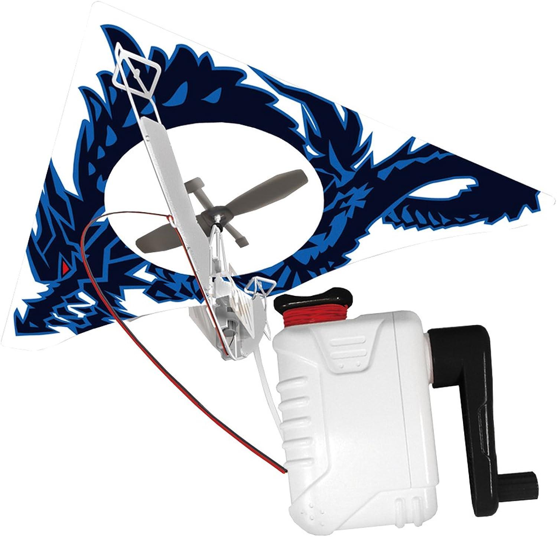 Startseite Kite 05 Blau Dragon (Japan-Import) B00ALM5ZBG  Spielzeugwelt, glücklich und grenzenlos    | Authentisch