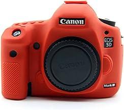 Dial Mode Interface Cap Repair Parts For Canon EOS 60D 5D3 70D 6D U VQ