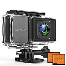 sony 16mp camera