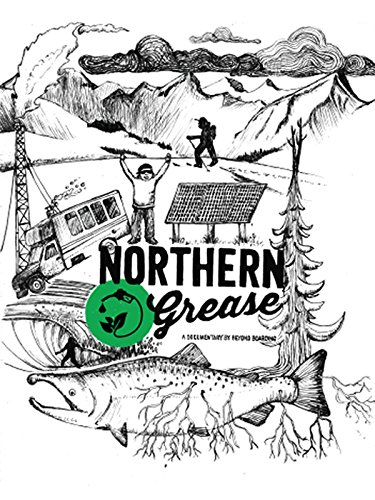 Northern Grease [OV]