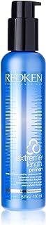 Redken Extreme Length Primer Rinse-Off Treatment for Unisex - 5 oz Primer, 181.44 grams