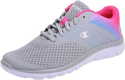 35a30e40ed980 Payless ShoeSource   Amazon.com  13 - Shoes   Women