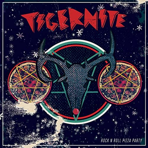 Tigernite