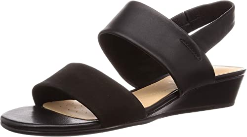 Clarks Sense Lily damen Slingback Sandals Sandals Sandals  ausgezeichnete preise