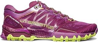 Women's Bushido Trail Running Shoe