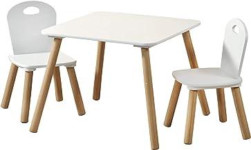 Amazon.es: madera para pintar - Muebles: Hogar y cocina