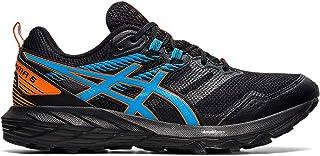حذاء ركض رجالي من ASICS نوع Gel Sonoma 6