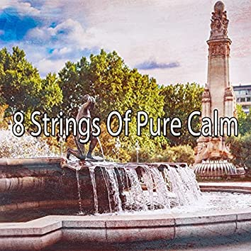 8 Strings of Pure Calm