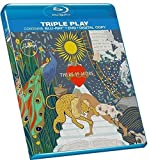 There Is More (Live in Sydney Australia 2018) [Blu-ray]