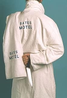 Best bates motel towel Reviews