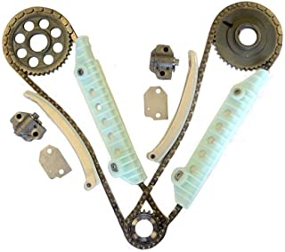 Diamond Power TKFDT206A Timing Chain kit