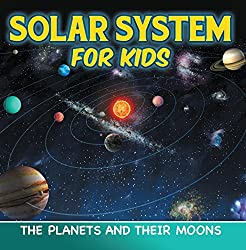 Free Kids Educational Ebooks Couponing For Freebies