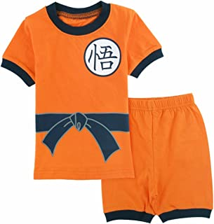 3229f39fb1c72 Amazon.fr   pyjama geek