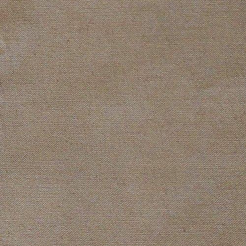CorpoMED Stillkissen Maxi 194x35cm inkl. Bezug (Taupe)