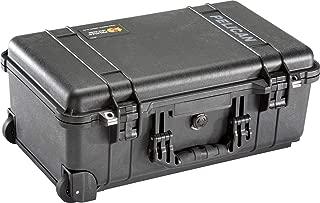 Pelican 1510 Case (Renewed)